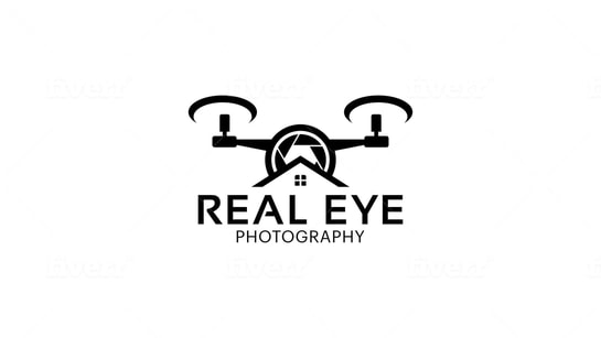 Real Eye Photography